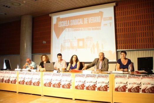1694094-Mesa__Que_modelo_queremos_para_la_Comunidad_de_Madrid__Version1